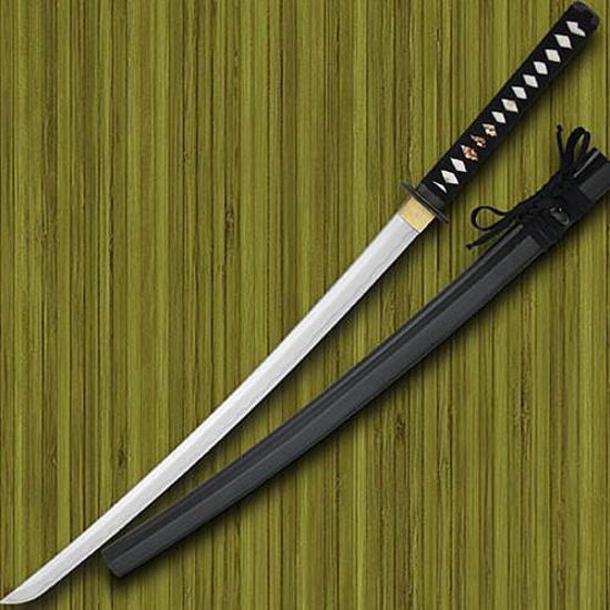 Picture of Practical XL Katana