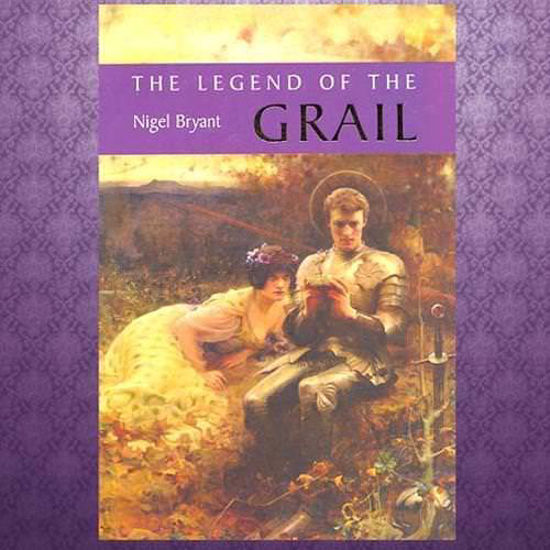 "Picture of ""The Legend Of The Grail"""