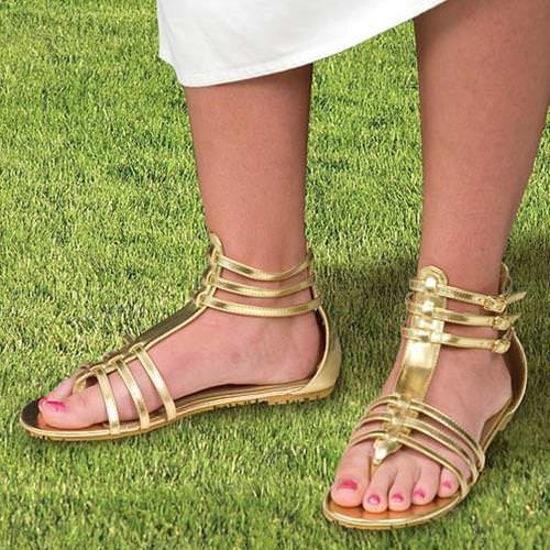 Picture of Roman Women's Sandals