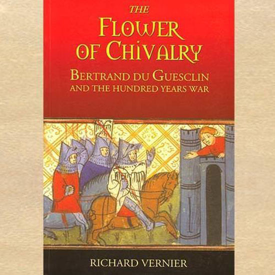 "Picture of ""The Flower Of Chivalry"""