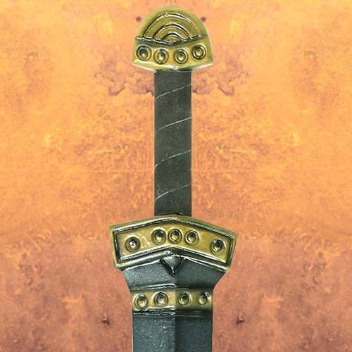 Picture of Aquilonian Sword - Latex