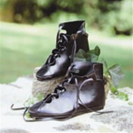 Picture of Roman Shoes