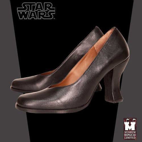 Picture of Padme Shoes