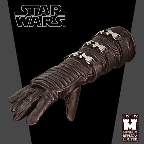 Picture of Anakin Skywalker Single Glove