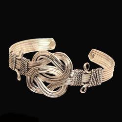 Picture of Celtic Knot Bracelet