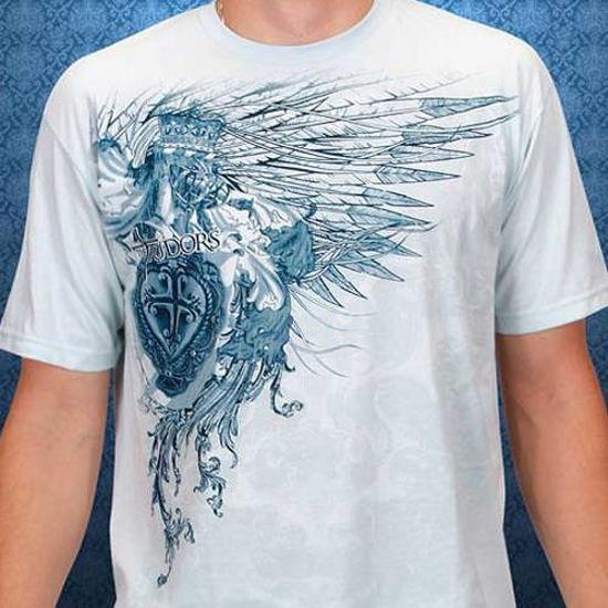 Picture of Archivolt T-Shirt