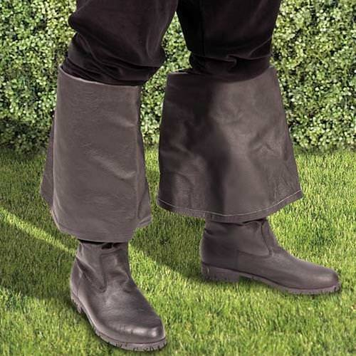 Picture of Cavalier Boots