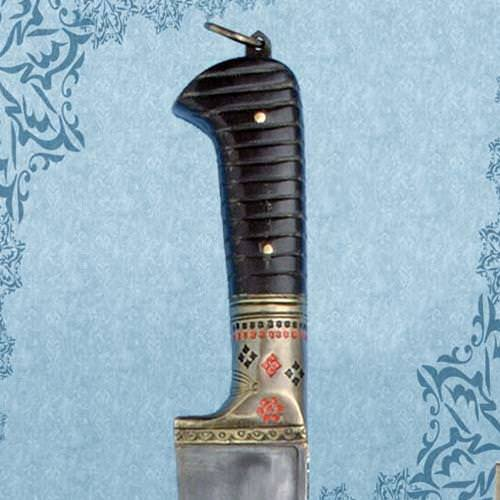 Picture of Charay Khyber Knife