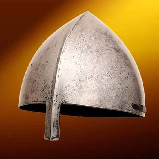 Picture of Nasal LARP Helm