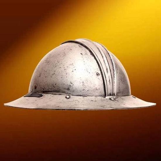 Picture of War LARP Helmet