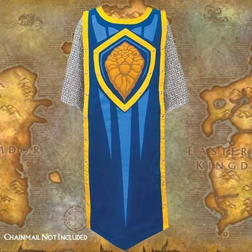 Picture of Alliance Wearable Tabard