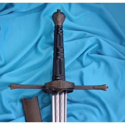 Picture of Sword of Novara