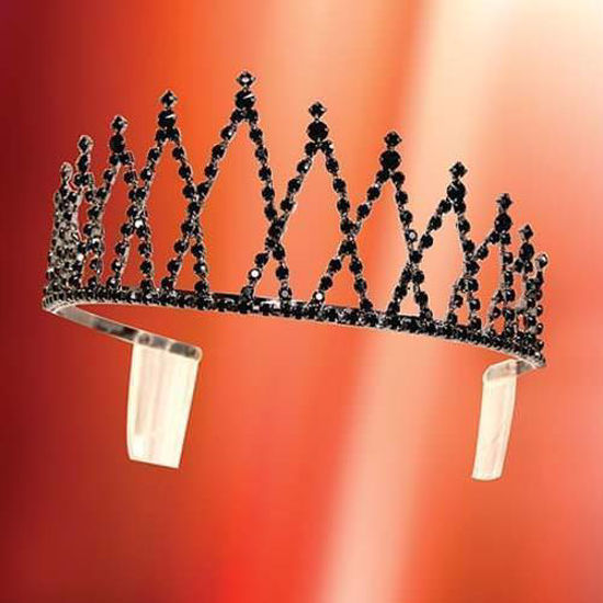 Picture of Crown Of Evil