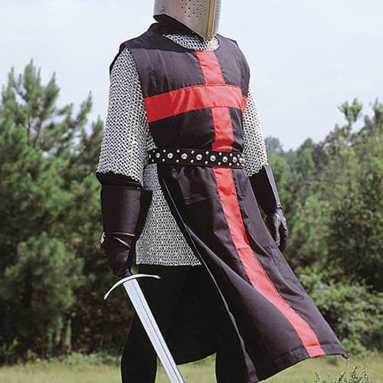 Picture of Crusader Surcoat