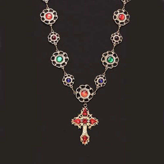 Picture of Cleric Chain of Office