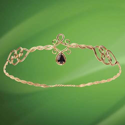 Picture of Circlet Crown