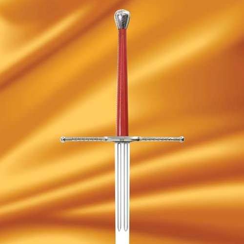 Picture of Sword of Pavia