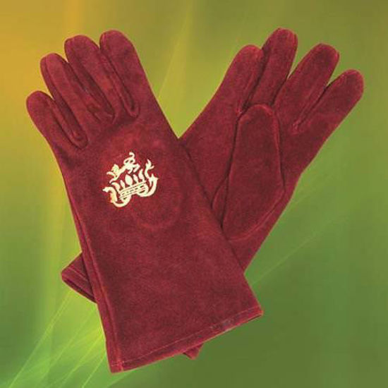 Picture of King John Gloves