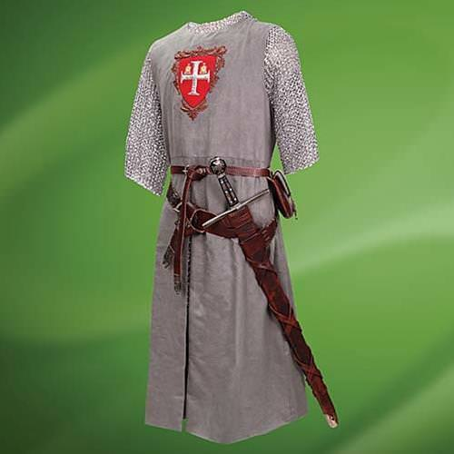 Picture of Loxley Tunic