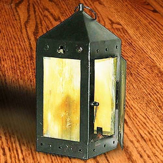 Picture of Medieval Style Lantern