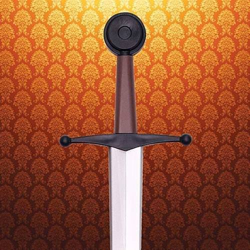 Picture of Nylon One Handed Practice Sword