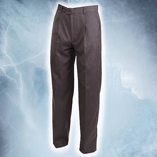 Picture of Harry Potter School Pants