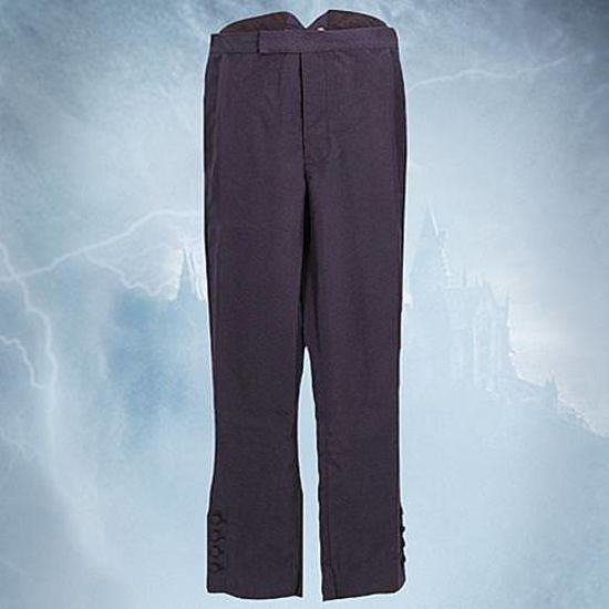 Picture of Professor Snape Pants