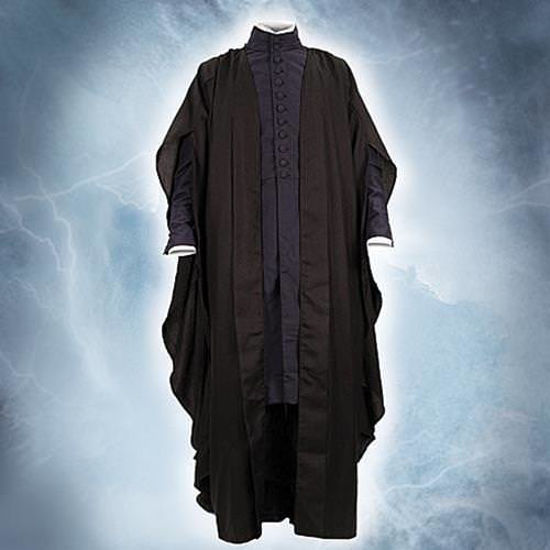 Picture of Professor Snape Robe
