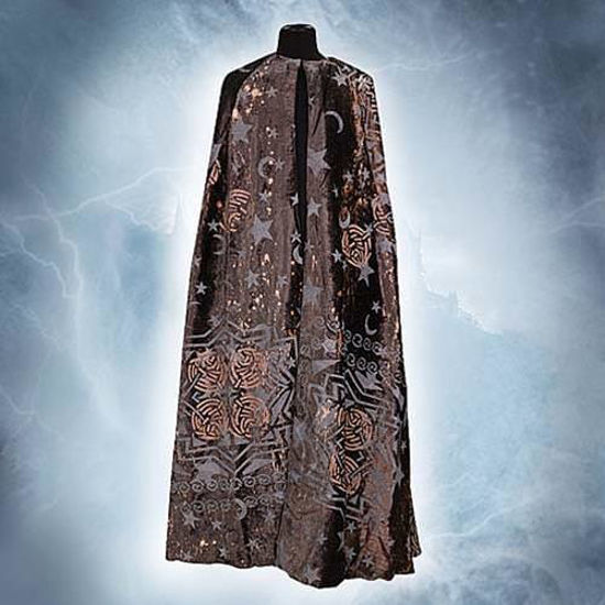 Picture of Harry Potter Cloak of Invisibility