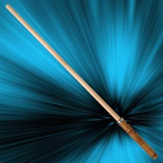 Picture of Western Martial Arts Wood Bokken