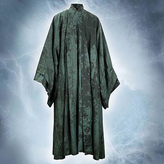 Picture of Lord Voldemort Robe