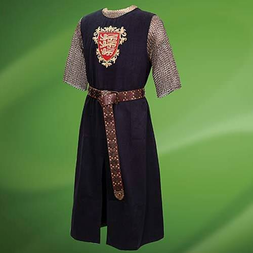 Picture of Lionheart Tunic