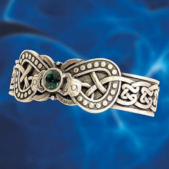 Picture of Serpent Bracelet