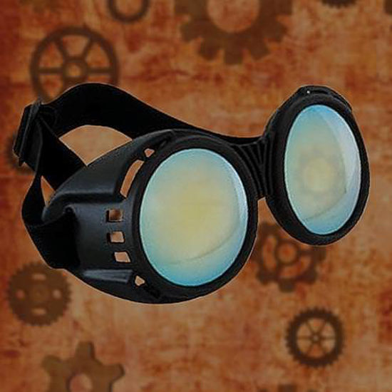 Picture of Industrial Goggles