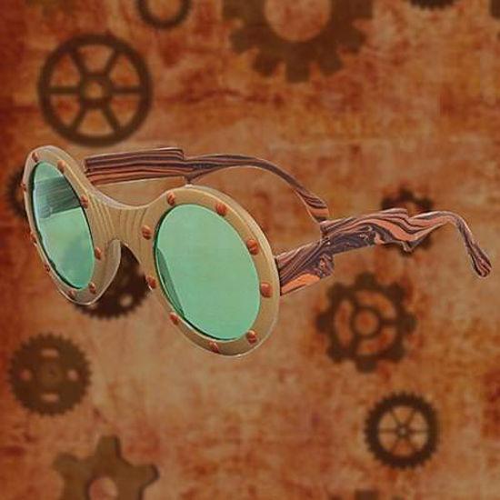 Picture of Gizmo Glasses