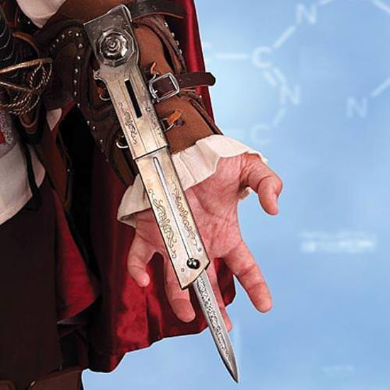 Picture of Assassin's Creed II Extension Knife