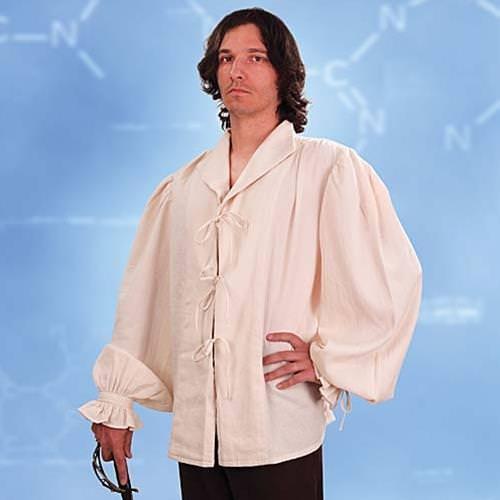 Picture of Ezio Shirt