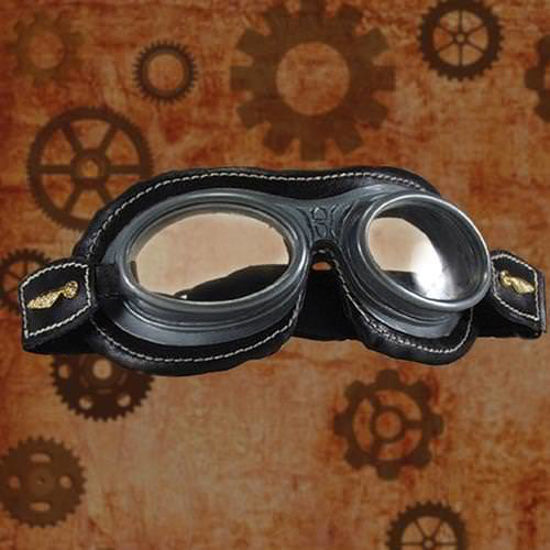 Picture of Quidditch Goggles