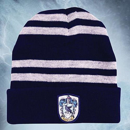 Picture of Hogwarts Ravenclaw House Beanie