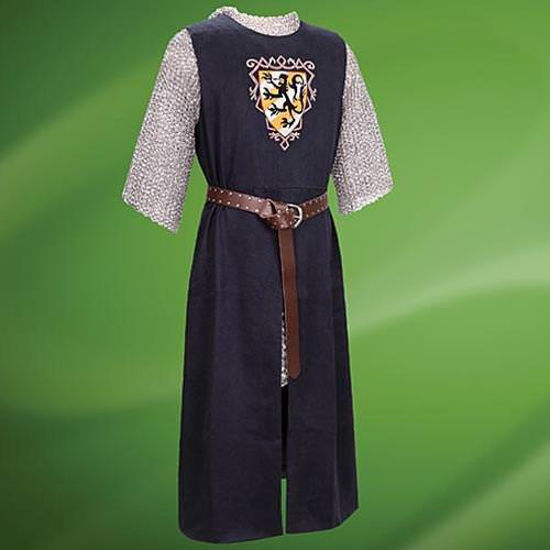 Picture of Sir Godfrey Tunic