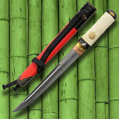 Picture of Kami Tanto