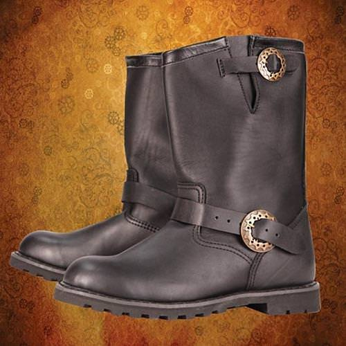 Picture of The Railroader Boots