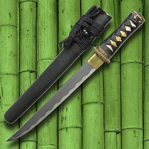 Picture of Practical Plus Tanto