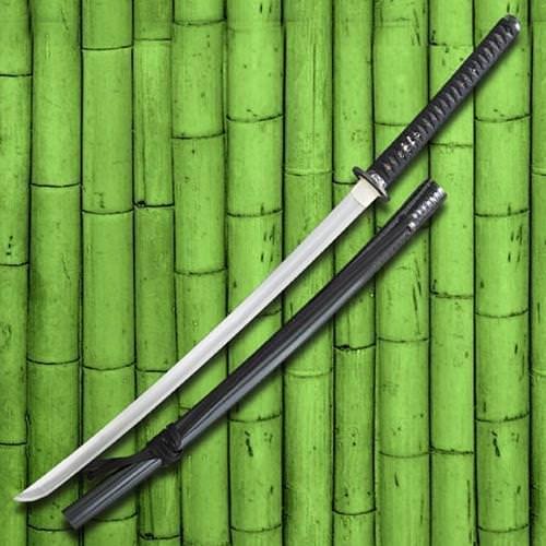 Picture of Oni Katana