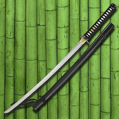 Picture of Practical Special Katana