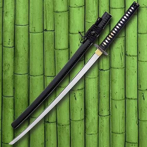 Picture of Meijin Katana