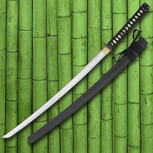 Picture of Musashi Elite Katana