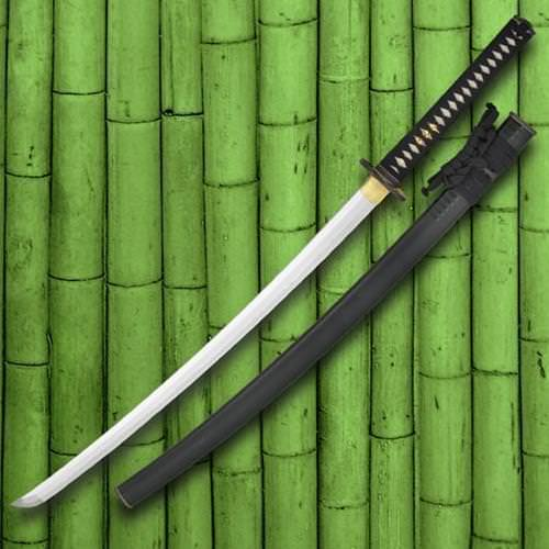 Picture of Tiger Elite Katana