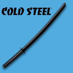 Picture of Bokken Synthetic Training Sword