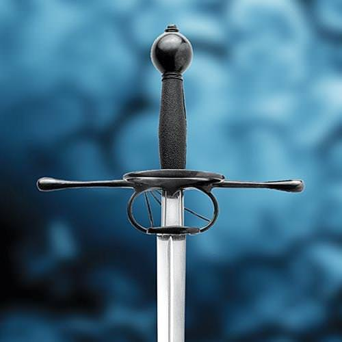 Picture of Sword of the Thirty Years War
